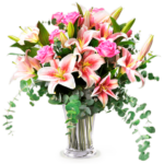 bouquet-r